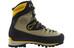 La Sportiva Nepal Trek EVO GTX Alpine Shoes Men natural